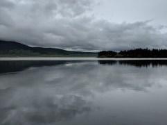 Lake Hebgen
