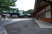Walking Tokyo Series: Hatchōbori Station to Nakano Station