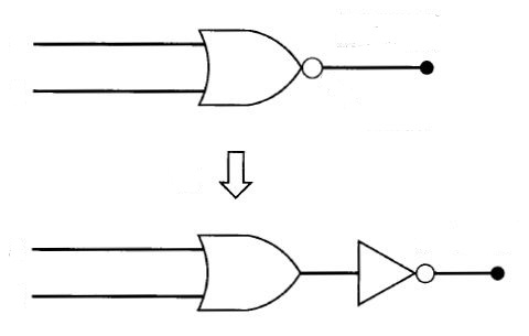 Nuclear Power Plant Schematic Diagram Nuclear Fuel Diagram