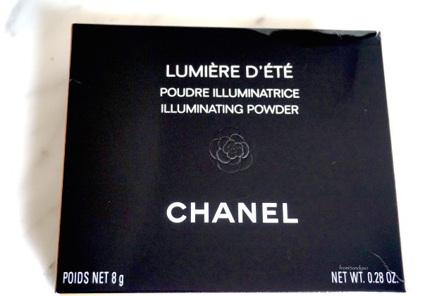 chanelfront