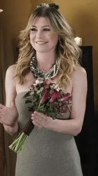 Grey's-Anatomy-Bridesmaid-Grey-Cristina-Owen-Wedding