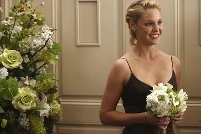 Izzie-Bridesmaid-Cristina-Burke-Wedding-Grey's Anatomy.jpg