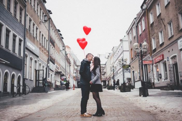 chemistry-matrimony