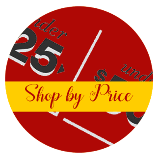 Shop by Price:
