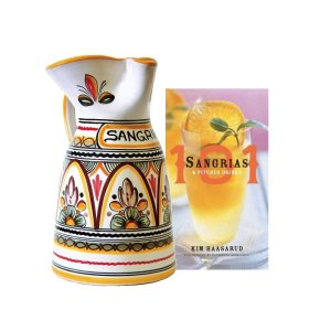 Seville Spain Gift