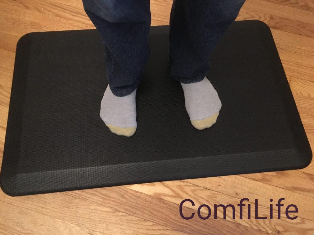 ComfiLife Mat