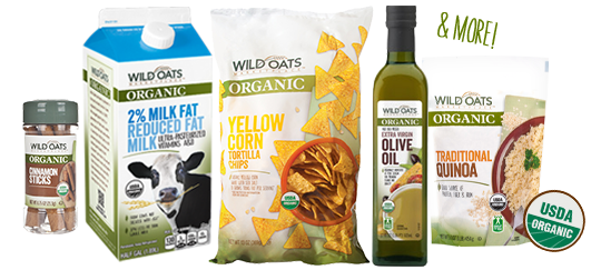 organic-products-hero1-v3