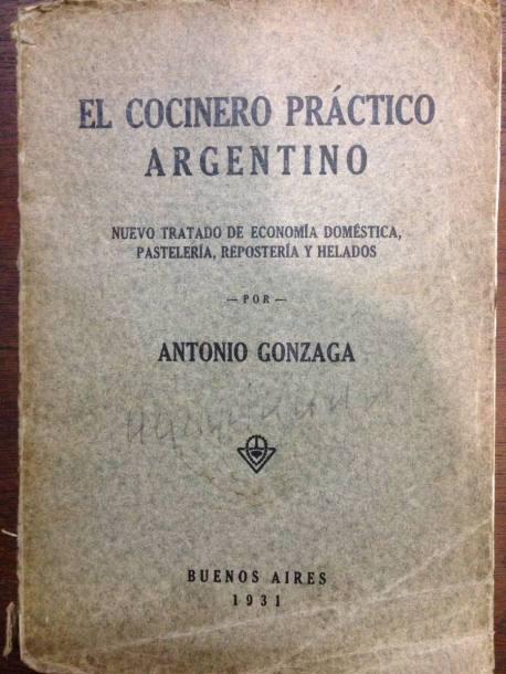 el-cocinero-practico-argentino-d_nq_np_750521-mla20786835591_062016-f