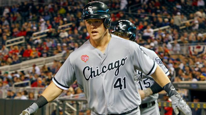 jerry_sands_white_sox_road_win_04-13-16