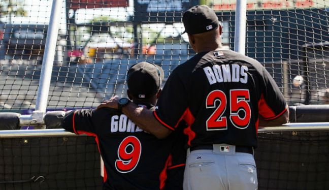 dee-gordon-barry-bonds