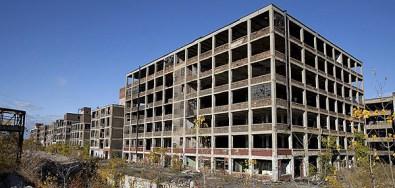 detroit-abandoned