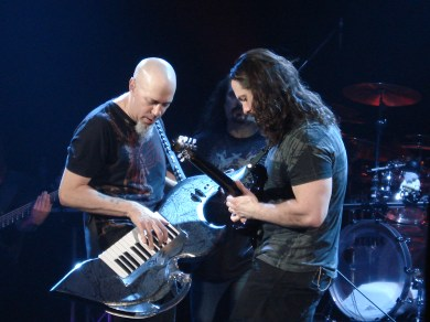 Dream_Theater_Live_in_Argentina_03-03-08