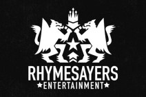 rhymesayers-logo-black