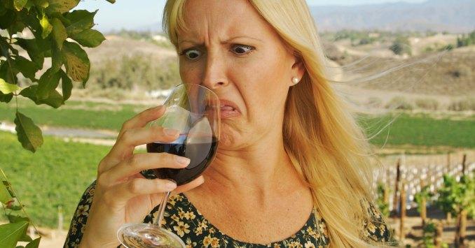 dix-11-return-bad-wine