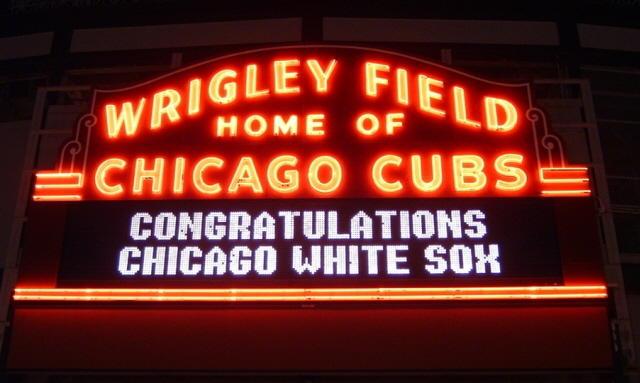 wrigley-sign