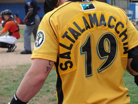 saltalamaccia1