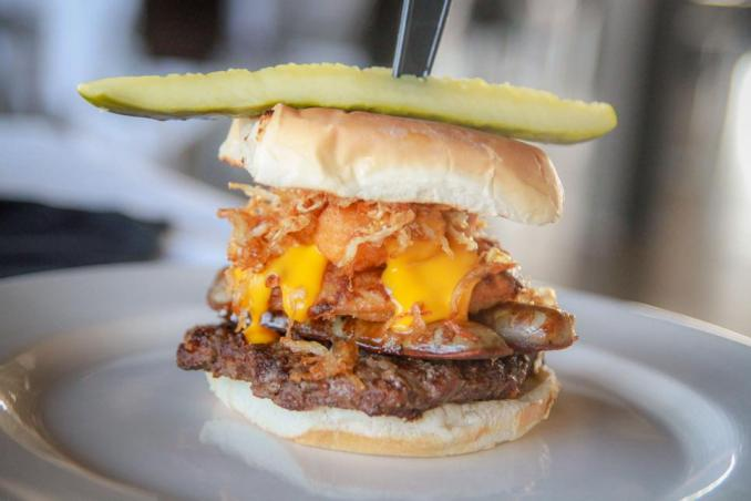 on-wisconsin-burger