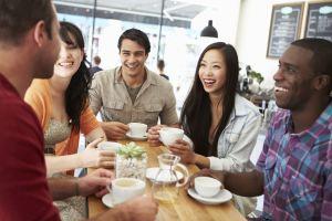 millennials-coffee