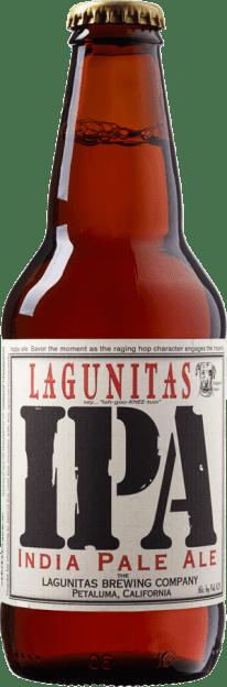 IPA-Lagunitas-12oz-Bottle