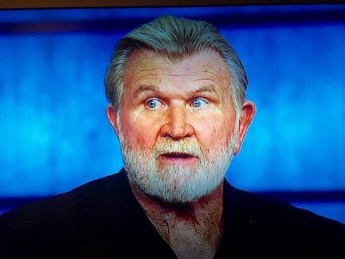 ditka.beard