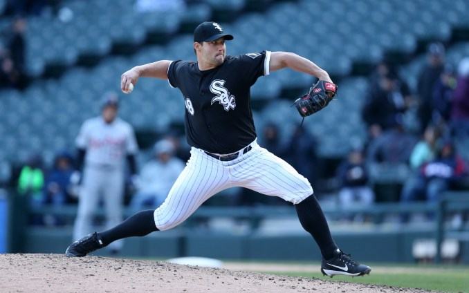 ct-tommy-kahnle-strikeouts-white-sox-20170430