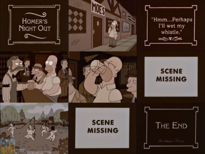 homers-night-out
