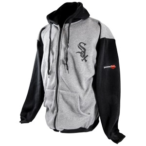 Chicago-White-Sox-Hooded-Sweatshirt