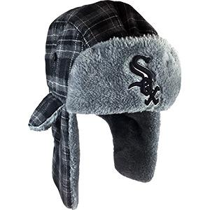 winter-hat-chicago-white-sox