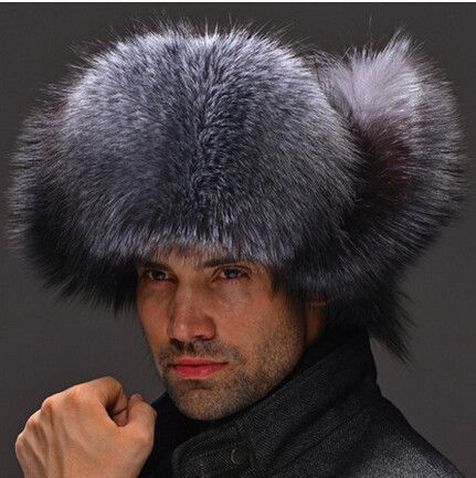 2c0f454a2f1caf48aa278816c17da89d--headgear-headdress