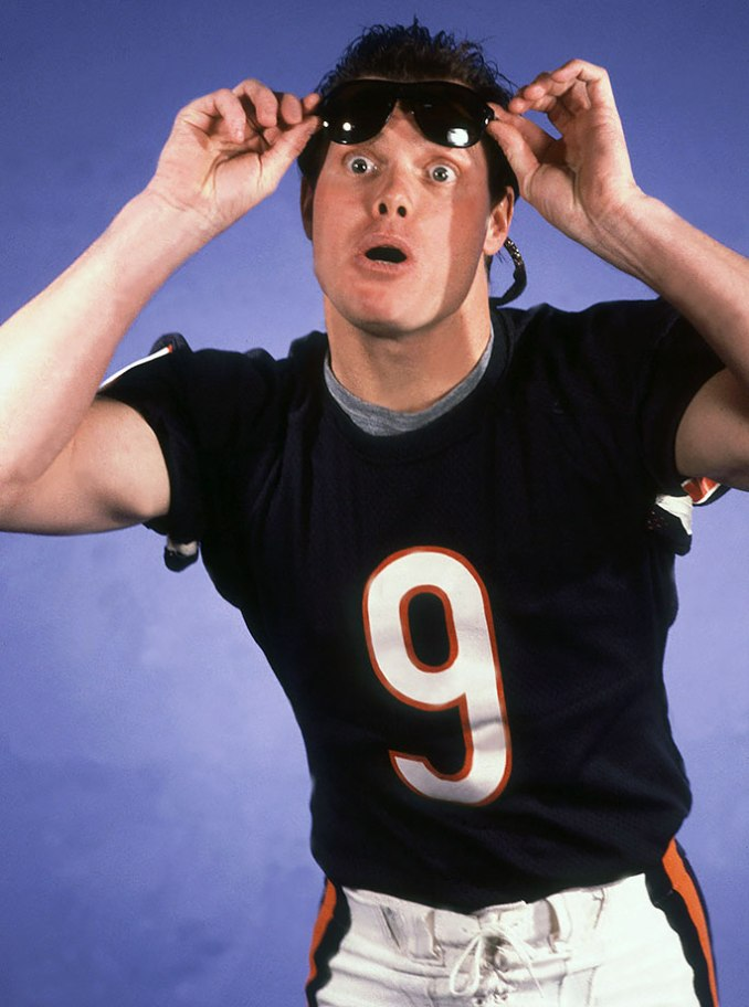 Chicago-Bears-Super-Bowl-Shuffle-Jim-McMahon-080096483