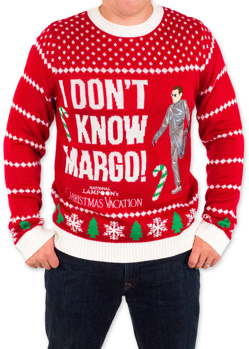mens-christmas-vacation-i-dont-know-margo-ugly-sweater-2__57743.1475342187.500.900