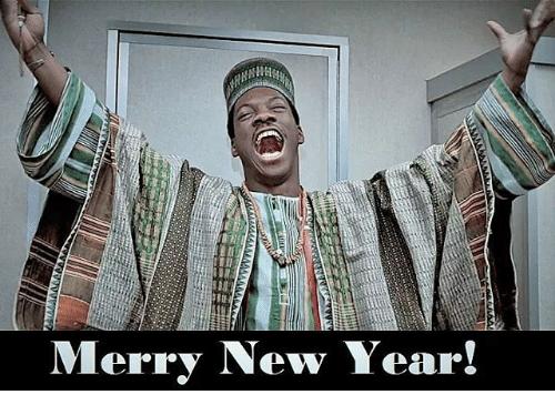 merry-new-year-10329830
