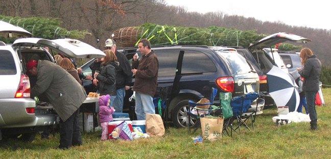tailgate-picnic