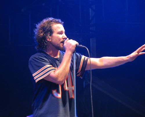 Eddie-Vedder1