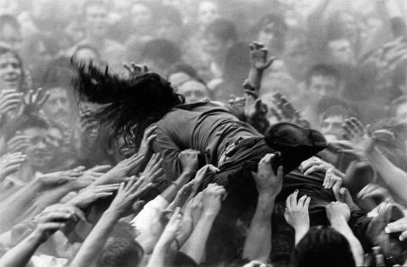 Seattle_Music_Project_Nordstrom_Lance_Mercer3_Chris_Cornell_Soundgarden_large