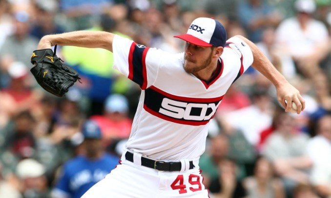Chris-Sale-featured