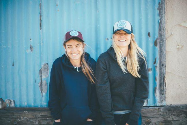 AK-Salmon-Sisters-1-Camrin-Dengel