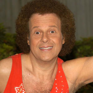 richard-simmons-9542376-1-402