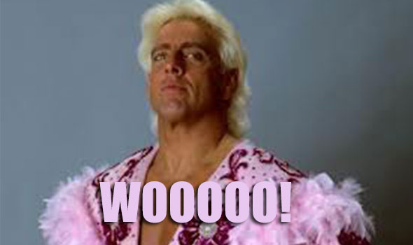ric-flair-woo