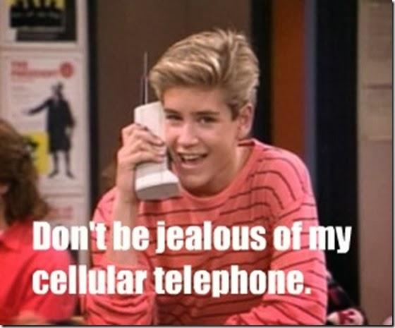 Zack-Morris-Cell-Phone