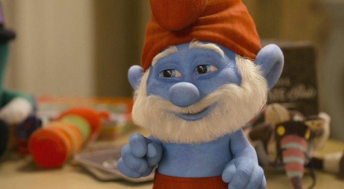 1023391-mandy-patinkin-voice-papa-smurf-smurfs-reboot