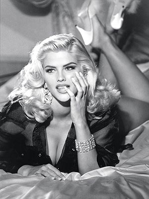 anna_nicole_smith
