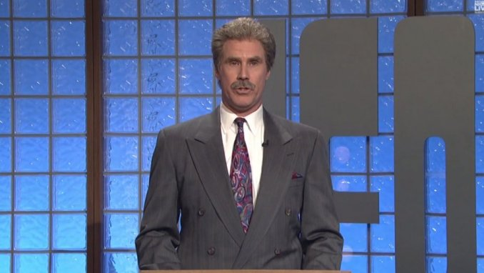 celeb_jeopardy