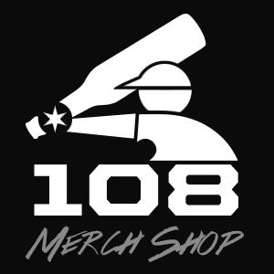 FromThe108 Merch Store