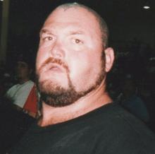 BamBamBigelow1998