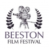 Beeston - Ménage du Trois - by Saranne Bensusan  <BR> A FromThe3rdStory Productions film.