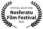 Nosferatu - Ménage du Trois - by Saranne Bensusan  <BR> A FromThe3rdStory Productions film.