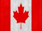 canada flag - Anthropocene Chronicles Part II