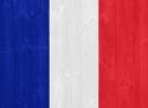 france flag - Anthropocene Chronicles Part II