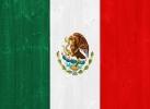 mexico flag - Anthropocene Chronicles Part II